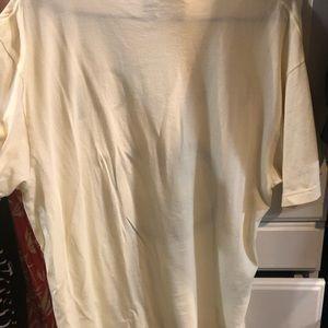 Gucci Tops - Women Gucci Shirt